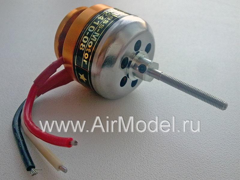 Простые электродвигатели своими руками 461