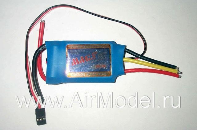 Стабилизатор напряжения 12 вольт 10 ампер своими руками